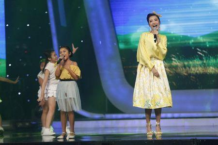 Thien Khoi tro thanh Quan quan 'Vietnam Idol Kids 2017' - Anh 9
