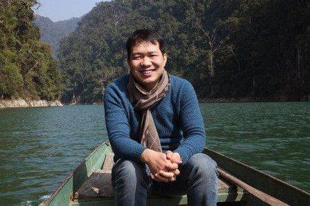 Dien anh Viet bat ngo loi nguoc dong: Su 'len dong' de gay ao giac - Anh 2