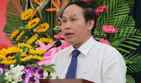 Tao chinh sach uu dai ben vung va hai hoa doi voi cac dac khu kinh te - Anh 1