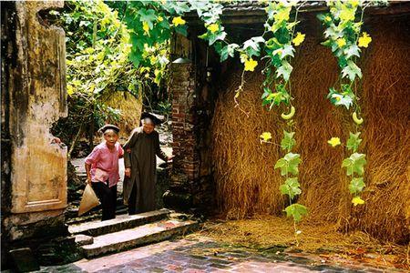 Lang du cung Pham Cong Thang - Anh 2