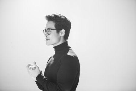 "Ha Anh Tuan: ""Hien co den 5.000-6.000 tin nhan muon mua ve concert"" - Anh 2"
