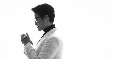 "Ha Anh Tuan: ""Hien co den 5.000-6.000 tin nhan muon mua ve concert"" - Anh 3"