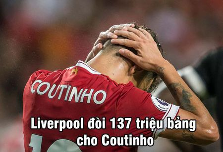 Barca bi Real, Liverpool 'chat chem': Khoc rong con so 4000 ty dong - Anh 1