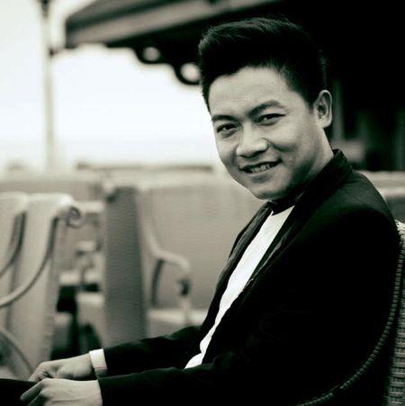 Tan chay voi ban cover 'Yeu La Tha Thu' bang tieng Phap - Anh 3