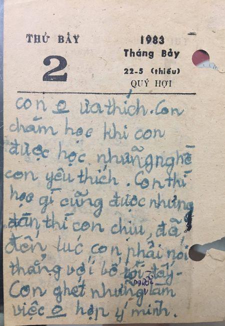 Vinh biet NGND Hoang Kieu: Nguoi lang le voi nhung dong gop lon - Anh 2