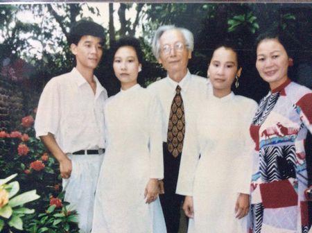 Vinh biet NGND Hoang Kieu: Nguoi lang le voi nhung dong gop lon - Anh 4