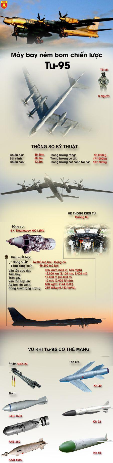Tai sao Nga tiep tuc su dung Tu-95 cho vai tro may bay nem bom chien luoc? - Anh 2