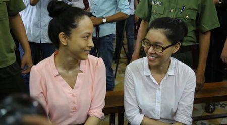 Vu hoa hau Phuong Nga: Gian nan di tim su that - Anh 1