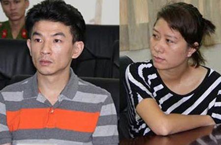 'Dai gia' Dai Loan va chieu chiem doat hang tram ty dong - Anh 1