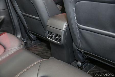 Mazda CX-5 the he moi vua ra mat gia 895 trieu dong tai Indonesia - Anh 20