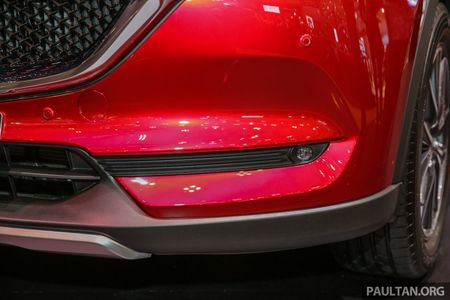 Mazda CX-5 the he moi vua ra mat gia 895 trieu dong tai Indonesia - Anh 8