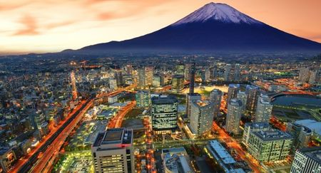 Kinh nghiem quy tu TP Yokohama - Anh 1