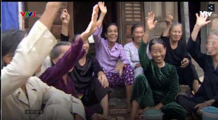 Dieu uoc thu 7: Cau chuyen ve nhung 'bong hoa thep' cua dat Quang Binh - Anh 2