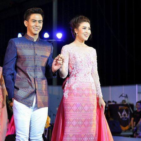 Het phim da lau, Toey - Cheer van duoc fan gan ghep nhiet tinh - Anh 10