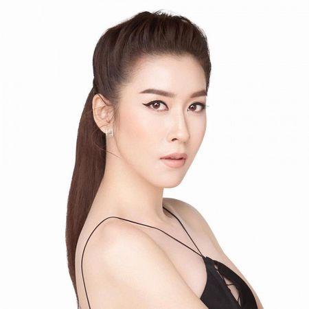 Het phim da lau, Toey - Cheer van duoc fan gan ghep nhiet tinh - Anh 2