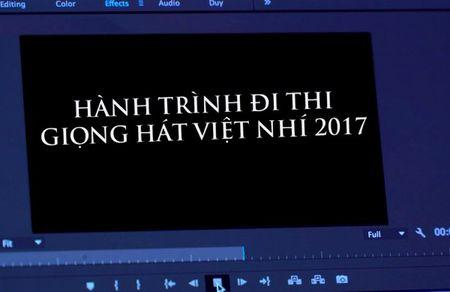 Sau tran chien khong ai nhuong ai, Vu Cat Tuong an tuong chinh phuc giong ca Minh Nguyen 'trieu like - hiem co' - Anh 6