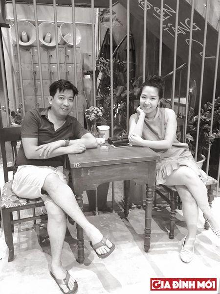 Hon nhan: Thieu va Du - Anh 2