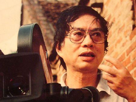 Phim Dang Nhat Minh qua goc nhin cua nguoi nuoc ngoai - Anh 1