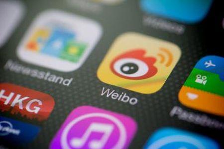 Trung Quoc dieu tra WeChat, Baidu, Tiaba vi cao buoc vi pham luat an ninh mang - Anh 2
