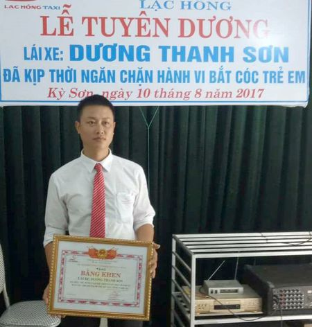 Cho ke buon tre em duoc tai ngoai vi dang mang bau - Anh 4