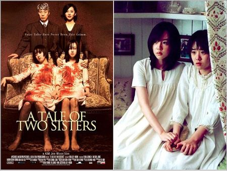 Phim kinh di Han Quoc - dac san mua he dang tan lui - Anh 1