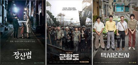 Phim kinh di Han Quoc - dac san mua he dang tan lui - Anh 2