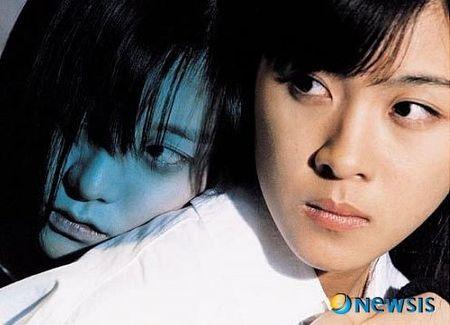 Phim kinh di Han Quoc - dac san mua he dang tan lui - Anh 3