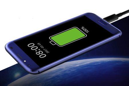 Smartphone camera kep, pin 5.050 mAh, Ram 4 GB, gia hon 3 trieu - Anh 15