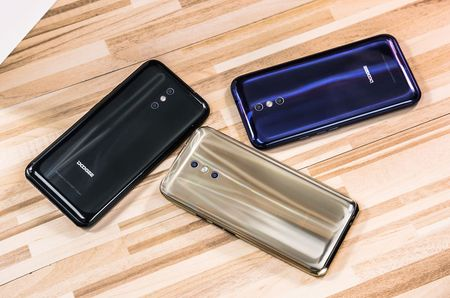 Smartphone camera kep, pin 5.050 mAh, Ram 4 GB, gia hon 3 trieu - Anh 18
