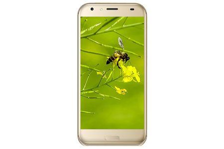 Smartphone camera kep, pin 5.050 mAh, Ram 4 GB, gia hon 3 trieu - Anh 4