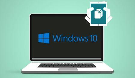 Mach ban cach tim va loai bo cac tep tin trung lap tren Windows - Anh 1