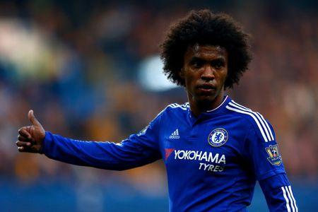Doi hinh toi uu giup Chelsea ha dep Burnley o vong 1 Premier League - Anh 11