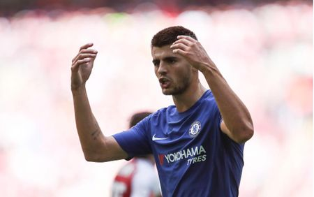 Doi hinh toi uu giup Chelsea ha dep Burnley o vong 1 Premier League - Anh 12