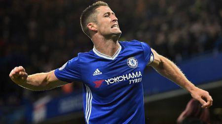 Doi hinh toi uu giup Chelsea ha dep Burnley o vong 1 Premier League - Anh 3