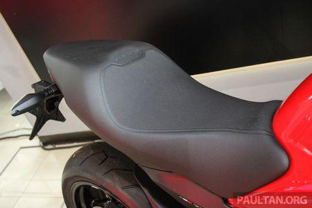 Ducati Multistrada 950 va Monster 797 da duoc chot gia tai Malaysia - Anh 12