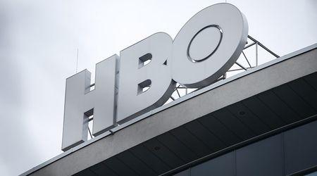 HBO lai mat tai khoan Facebook sau khi bi ro ri 'Game of Thrones' - Anh 1