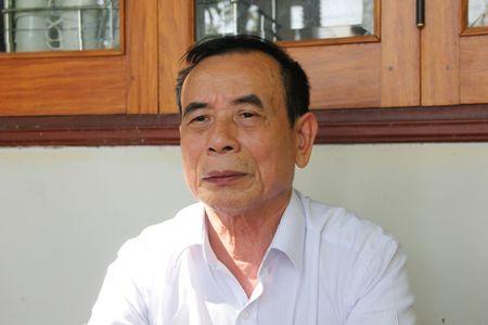 Nao vet luong lach Cua Viet: DN doi... cach chuc lanh dao huyen! - Anh 1