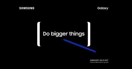 Tong hop tin don Galaxy Note 8: Camera kep, gia 20,4 trieu dong - Anh 10