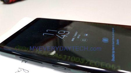 Tong hop tin don Galaxy Note 8: Camera kep, gia 20,4 trieu dong - Anh 6