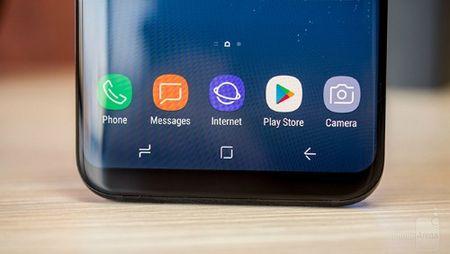 Tong hop tin don Galaxy Note 8: Camera kep, gia 20,4 trieu dong - Anh 9
