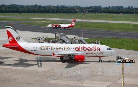 Air Berlin tim kiem doi tac de ban lai - Anh 1