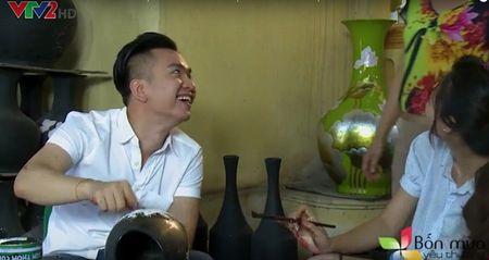 """Sau man """"tha thinh"""" gai tre, BTV Chuyen Dong 24H tim cach """"chuoc toi"""" vi loi so say - Anh 11"""