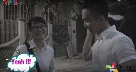 """Sau man """"tha thinh"""" gai tre, BTV Chuyen Dong 24H tim cach """"chuoc toi"""" vi loi so say - Anh 15"""
