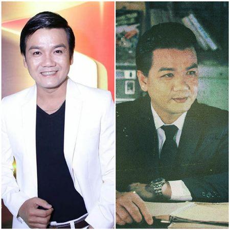Bat ngo khi thay Kaity Nguyen qua giong minh tinh mot thoi Tham Thuy Hang - Anh 8