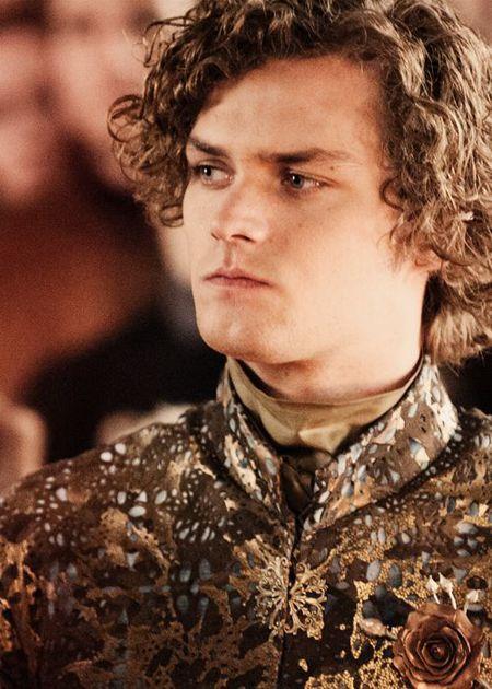 6 nhan vat LGBT noi bat nhat trong 'Game of Thrones' - Anh 10