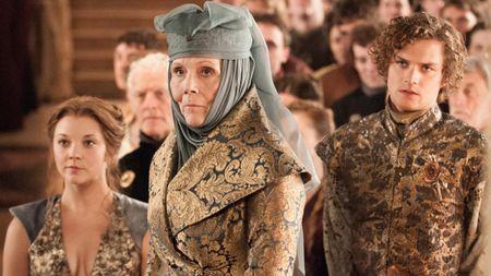 6 nhan vat LGBT noi bat nhat trong 'Game of Thrones' - Anh 12