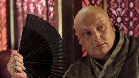 6 nhan vat LGBT noi bat nhat trong 'Game of Thrones' - Anh 13