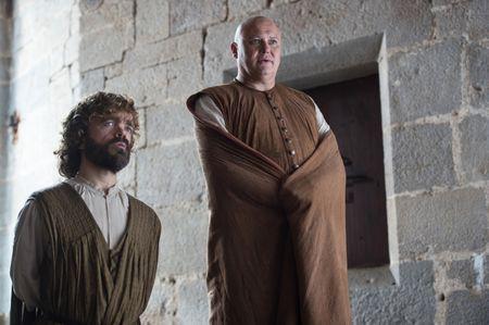 6 nhan vat LGBT noi bat nhat trong 'Game of Thrones' - Anh 14