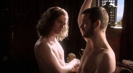 6 nhan vat LGBT noi bat nhat trong 'Game of Thrones' - Anh 1