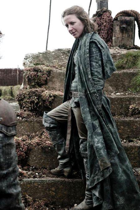 6 nhan vat LGBT noi bat nhat trong 'Game of Thrones' - Anh 2